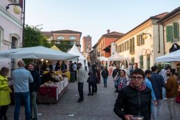 piacere barbaresco evento